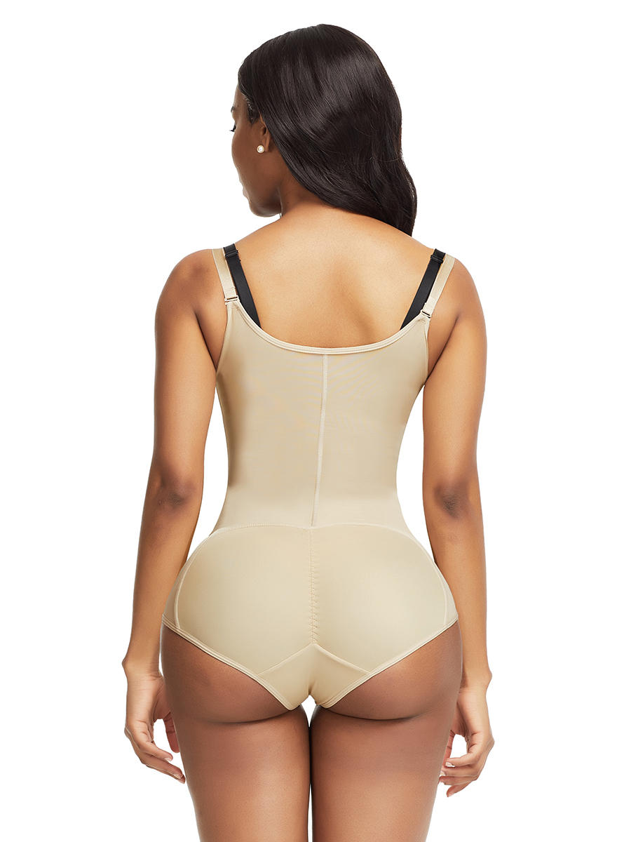 //cdn.affectcloud.com/lover-beauty/upload/imgs/Shapewear/Full_Body_Shaper/MT200042-SK1/MT200042-SK1-202005085eb4fa09c5a6c.jpg