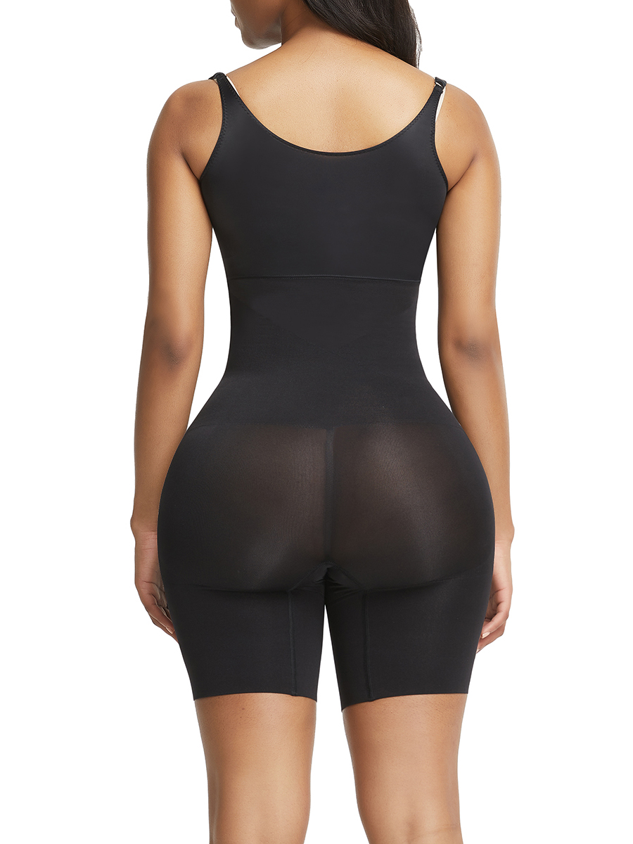 //cdn.affectcloud.com/lover-beauty/upload/imgs/Shapewear/Full_Body_Shaper/MT200097-BK1/MT200097-BK1-202007095f0692479e4e2.jpg