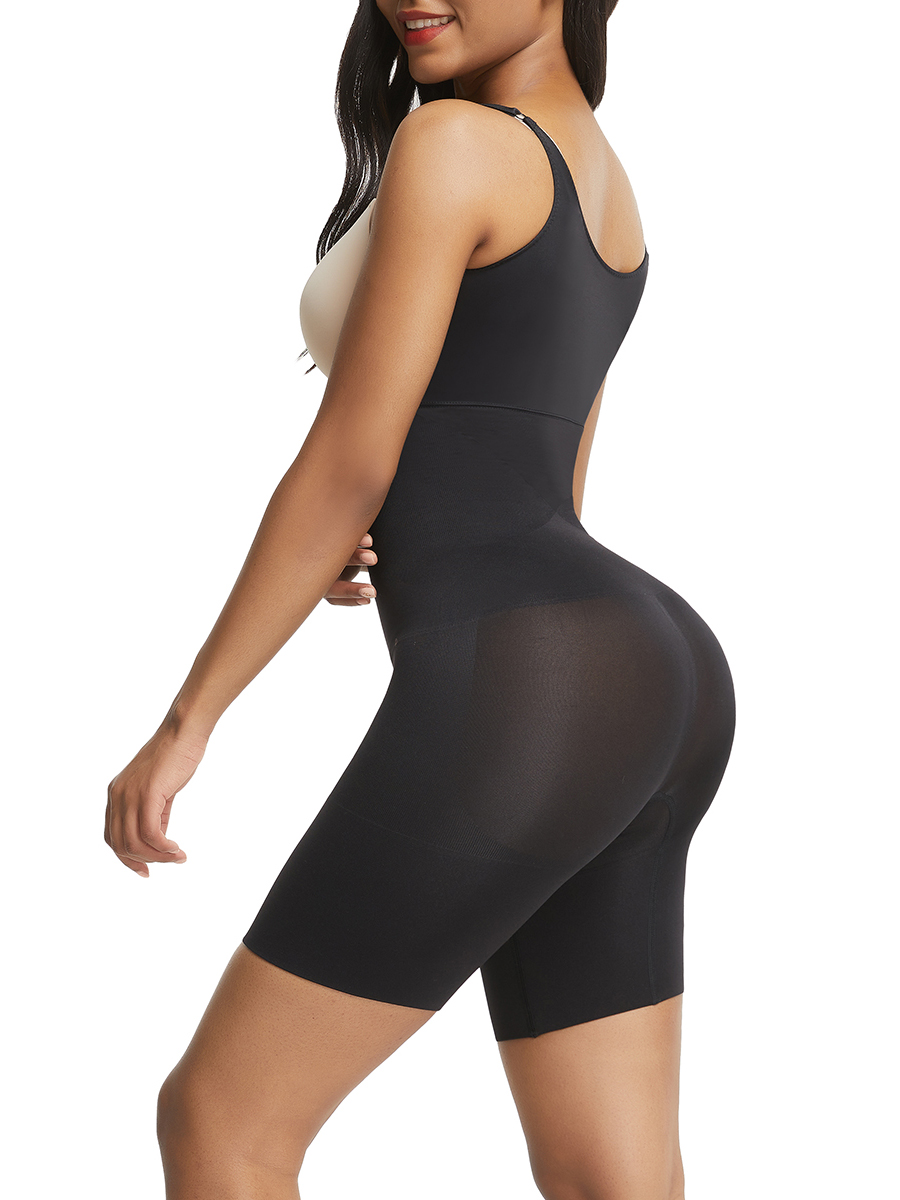 //cdn.affectcloud.com/lover-beauty/upload/imgs/Shapewear/Full_Body_Shaper/MT200097-BK1/MT200097-BK1-202007095f069247a1d6a.jpg