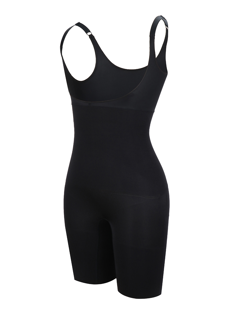 //cdn.affectcloud.com/lover-beauty/upload/imgs/Shapewear/Full_Body_Shaper/MT200097-BK1/MT200097-BK1-202007095f069247a92b0.jpg