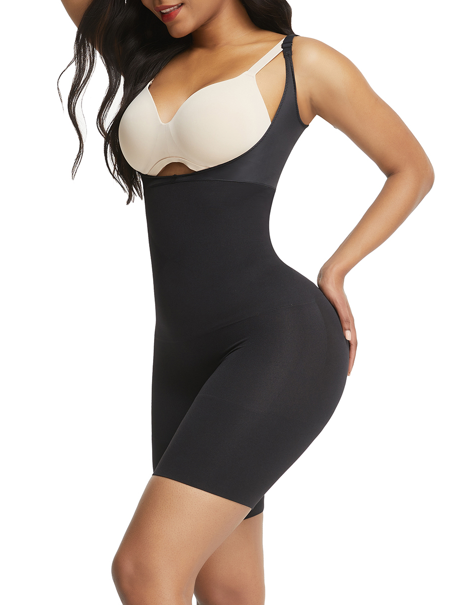 //cdn.affectcloud.com/lover-beauty/upload/imgs/Shapewear/Full_Body_Shaper/MT200097-BK1/MT200097-BK1-202007095f069247ac888.jpg