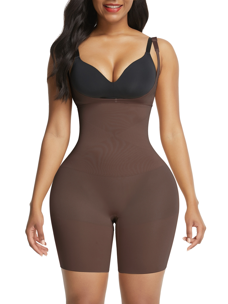 //cdn.affectcloud.com/lover-beauty/upload/imgs/Shapewear/Full_Body_Shaper/MT200097-BN6/MT200097-BN6-20210313604c574609a17.jpg