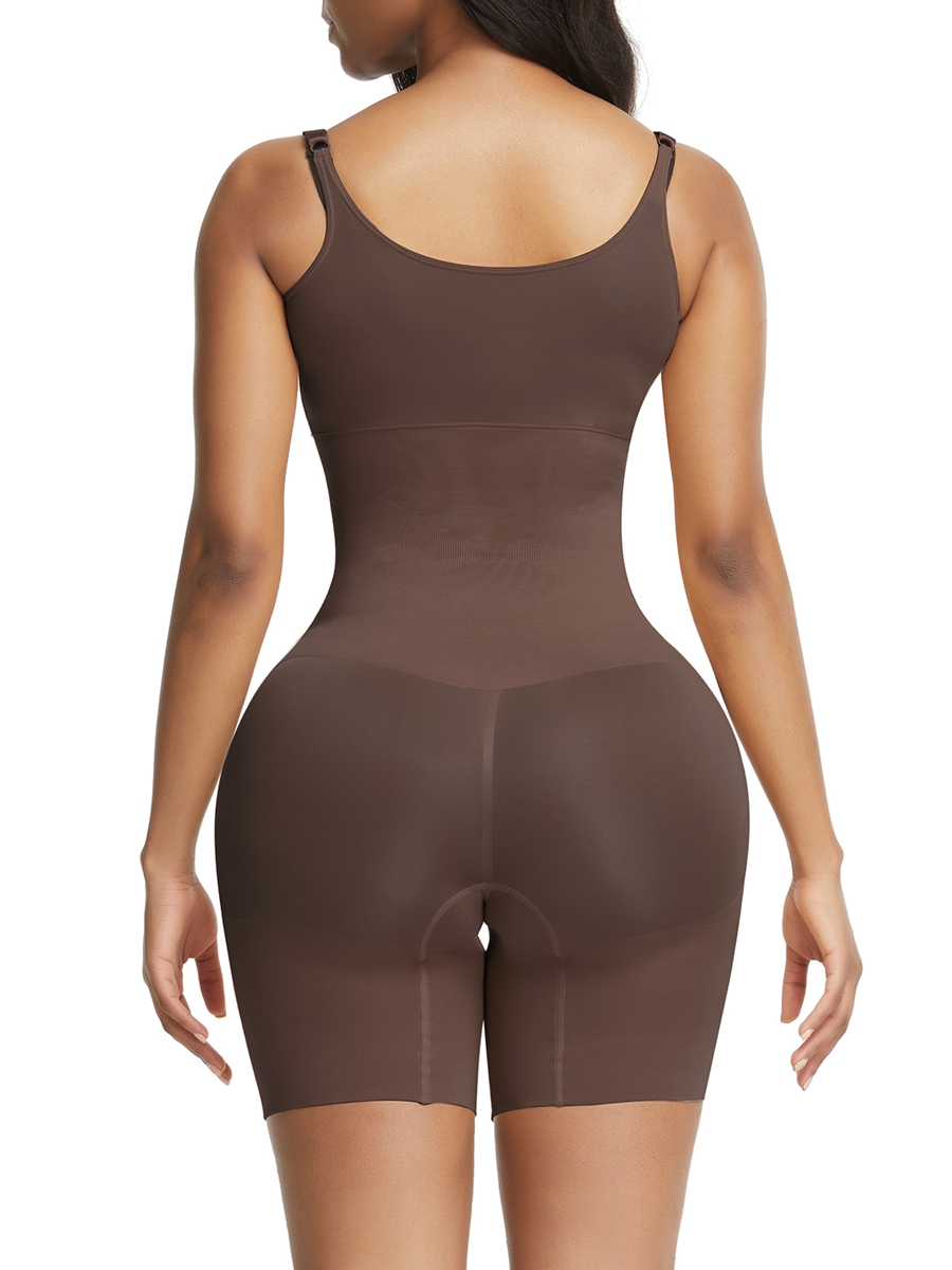//cdn.affectcloud.com/lover-beauty/upload/imgs/Shapewear/Full_Body_Shaper/MT200097-BN6/MT200097-BN6-20210313604c574614fff.jpg