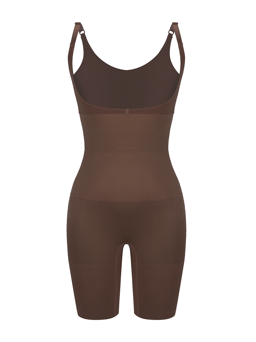 //cdn.affectcloud.com/lover-beauty/upload/imgs/Shapewear/Full_Body_Shaper/MT200097-BN6/MT200097-BN6-20210313604c574617d1a.jpg