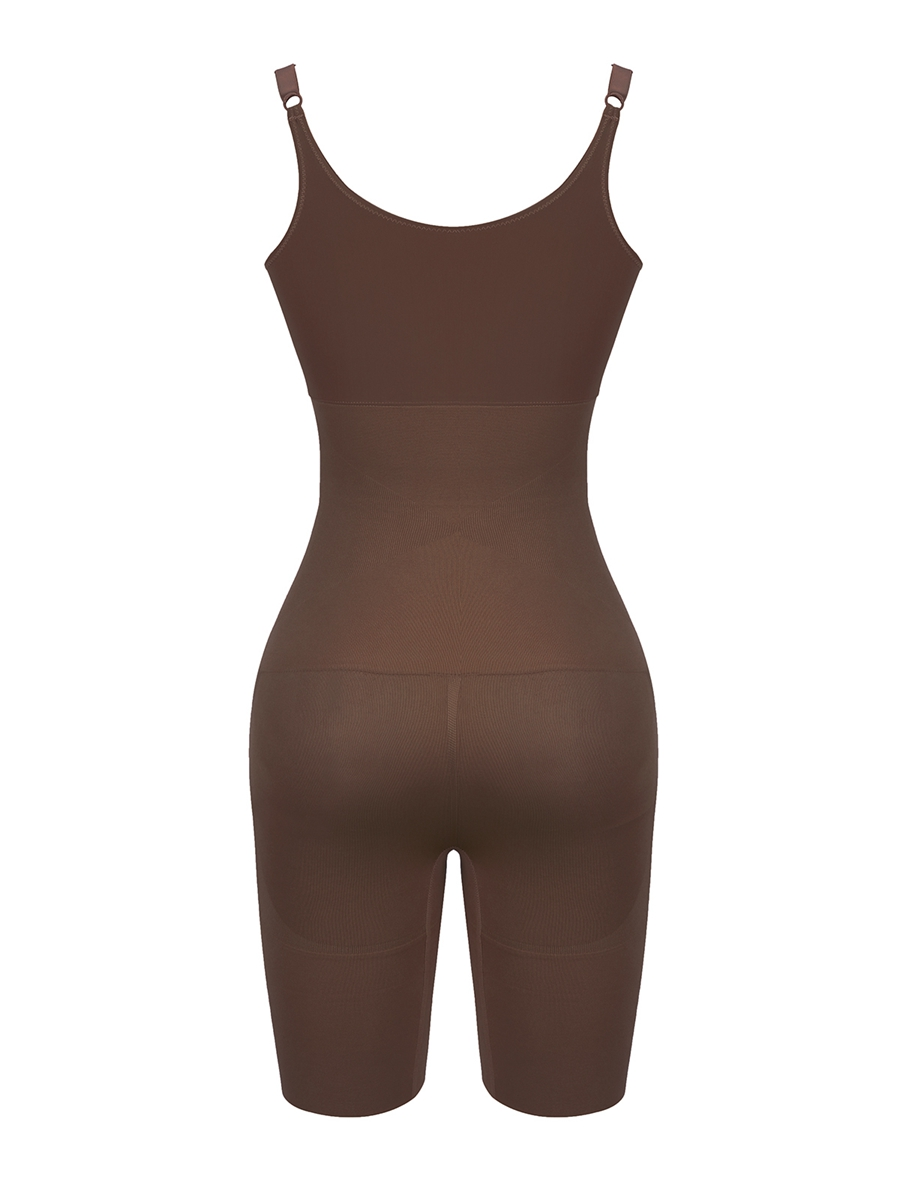 //cdn.affectcloud.com/lover-beauty/upload/imgs/Shapewear/Full_Body_Shaper/MT200097-BN6/MT200097-BN6-20210313604c57461c4aa.jpg