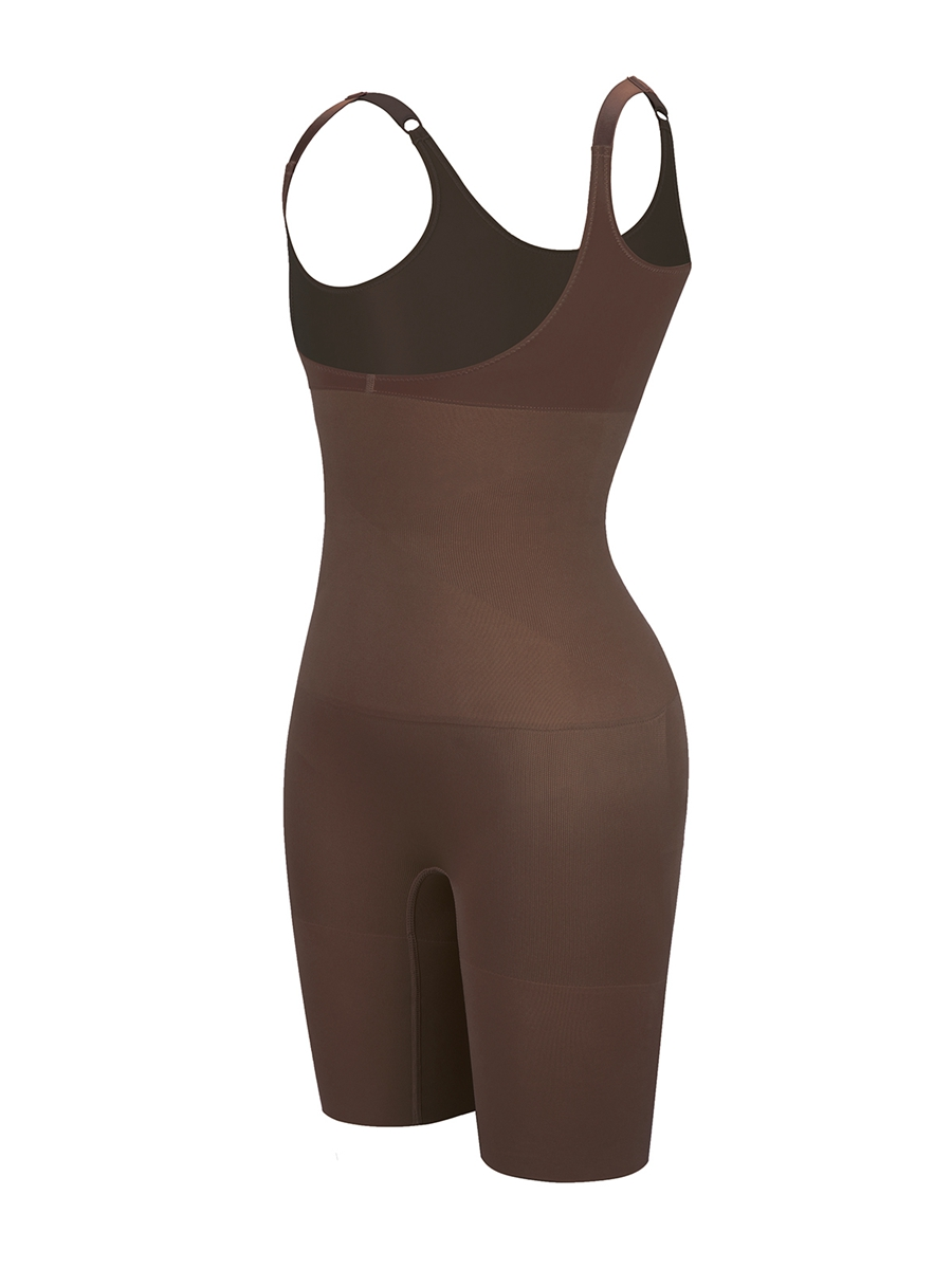 //cdn.affectcloud.com/lover-beauty/upload/imgs/Shapewear/Full_Body_Shaper/MT200097-BN6/MT200097-BN6-20210313604c57461ff11.jpg