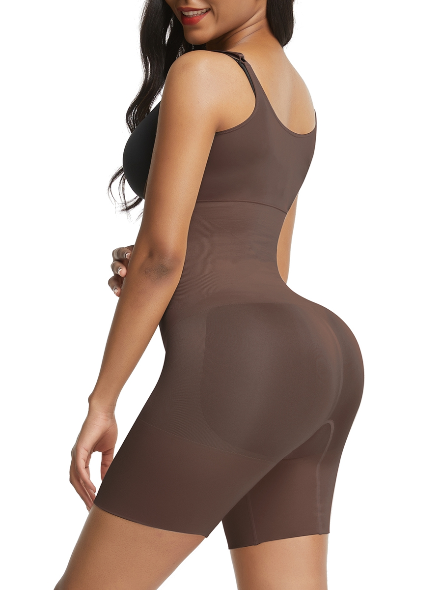 //cdn.affectcloud.com/lover-beauty/upload/imgs/Shapewear/Full_Body_Shaper/MT200097-BN6/MT200097-BN6-20210313604c57462224c.jpg