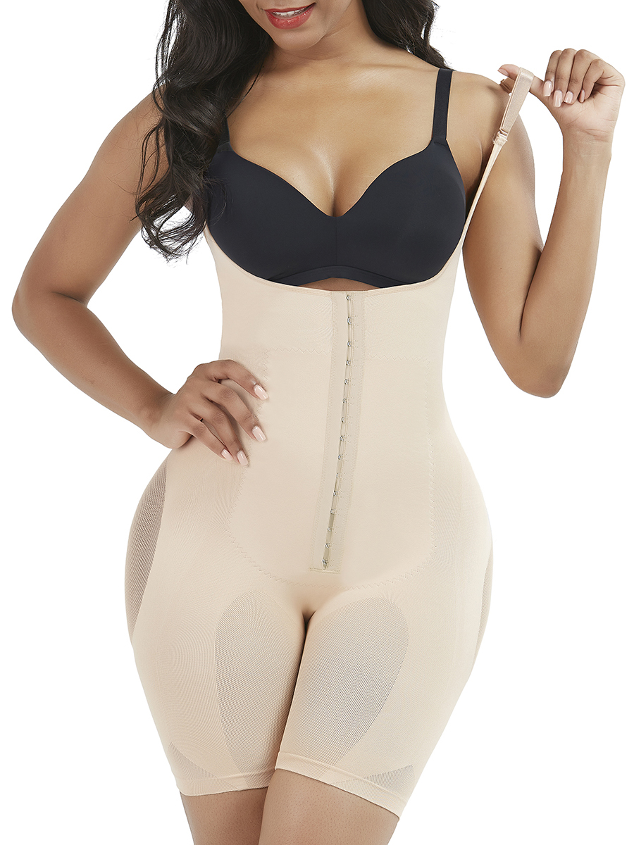 //cdn.affectcloud.com/lover-beauty/upload/imgs/Shapewear/Full_Body_Shaper/MT200195-SK1/MT200195-SK1-202010275f97b571bdd05.jpg