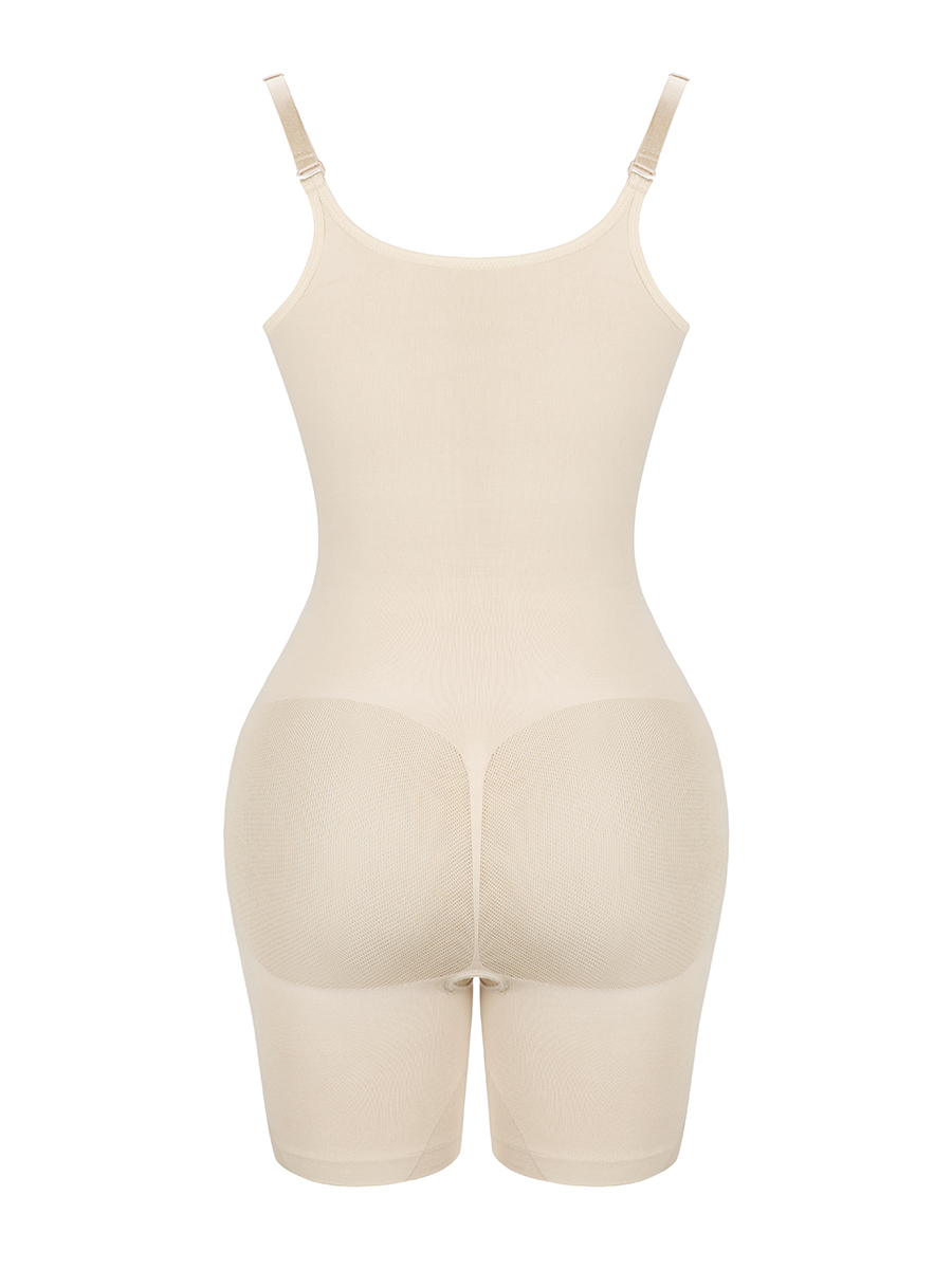 //cdn.affectcloud.com/lover-beauty/upload/imgs/Shapewear/Full_Body_Shaper/MT200195-SK1/MT200195-SK1-202010275f97b571c2035.jpg