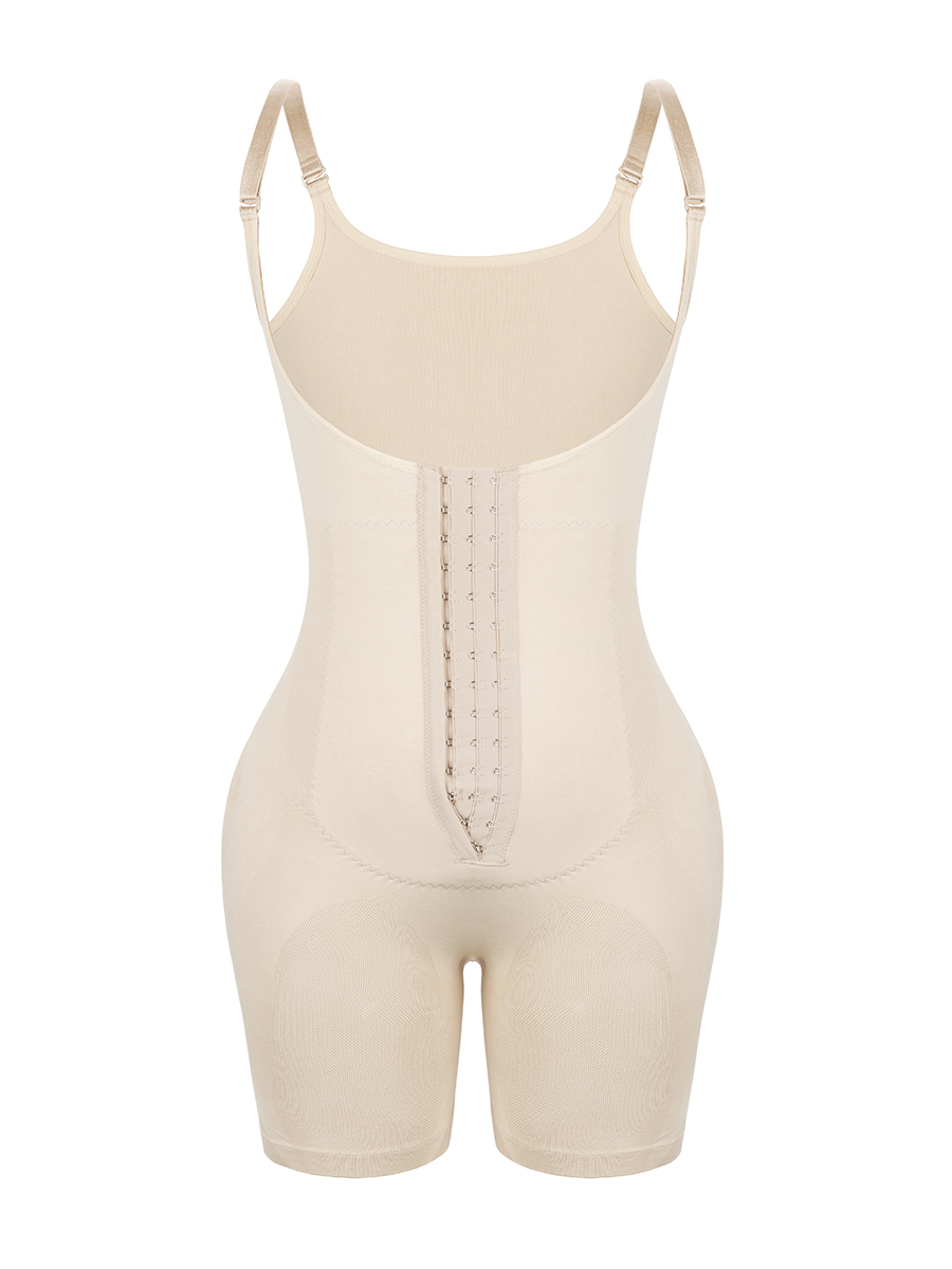 //cdn.affectcloud.com/lover-beauty/upload/imgs/Shapewear/Full_Body_Shaper/MT200195-SK1/MT200195-SK1-202010275f97b571c5597.jpg