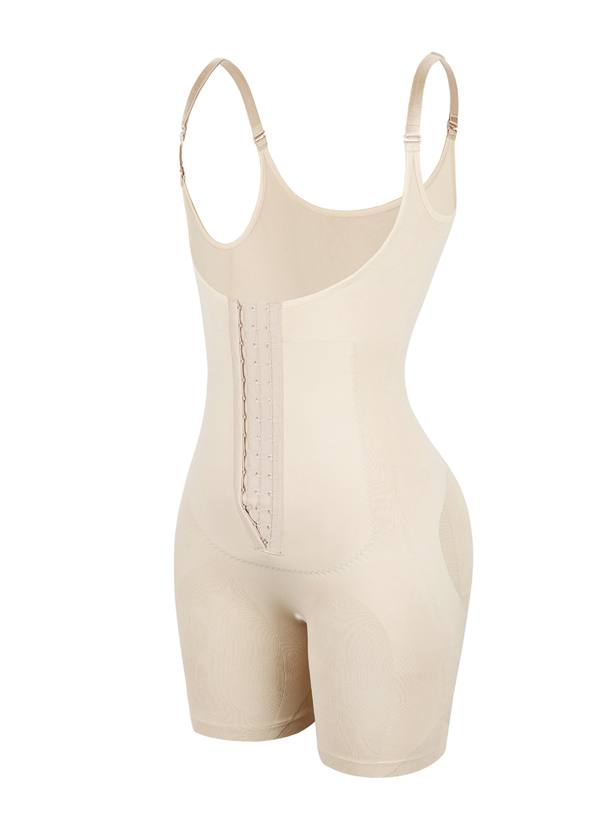 //cdn.affectcloud.com/lover-beauty/upload/imgs/Shapewear/Full_Body_Shaper/MT200195-SK1/MT200195-SK1-202010275f97b571dae1c.jpg