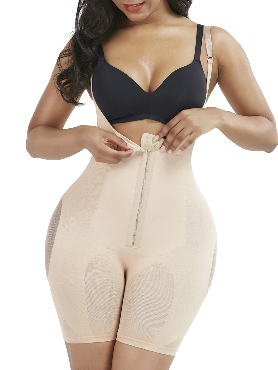 //cdn.affectcloud.com/lover-beauty/upload/imgs/Shapewear/Full_Body_Shaper/MT200195-SK1/MT200195-SK1-202010275f97b571deabb.jpg