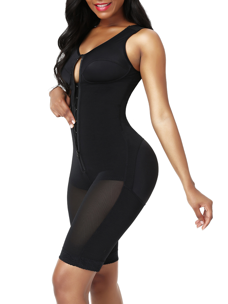 //cdn.affectcloud.com/lover-beauty/upload/imgs/Shapewear/Full_Body_Shaper/MT200204-BK1/MT200204-BK1-202009145f5f3de137a0c.jpg