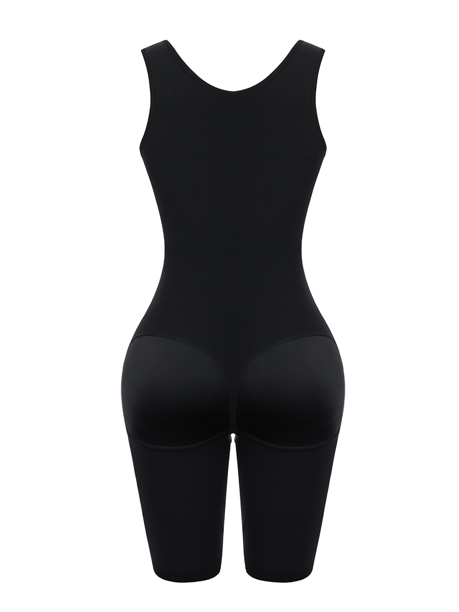 //cdn.affectcloud.com/lover-beauty/upload/imgs/Shapewear/Full_Body_Shaper/MT200204-BK1/MT200204-BK1-202009145f5f3de15d2ac.jpg