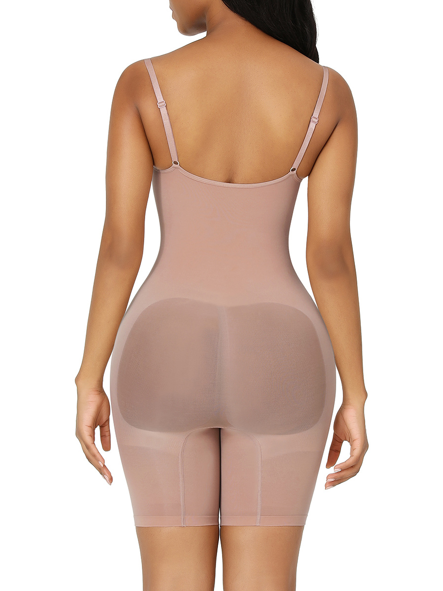 //cdn.affectcloud.com/lover-beauty/upload/imgs/Shapewear/Full_Body_Shaper/MT200277-SK1/MT200277-SK1-202012015fc5959537f4d.jpg