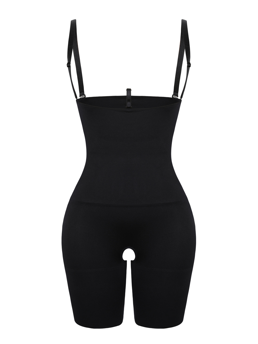 //cdn.affectcloud.com/lover-beauty/upload/imgs/Shapewear/Full_Body_Shaper/MT200322-BK1/MT200322-BK1-202101075ff66e95e275f.jpg