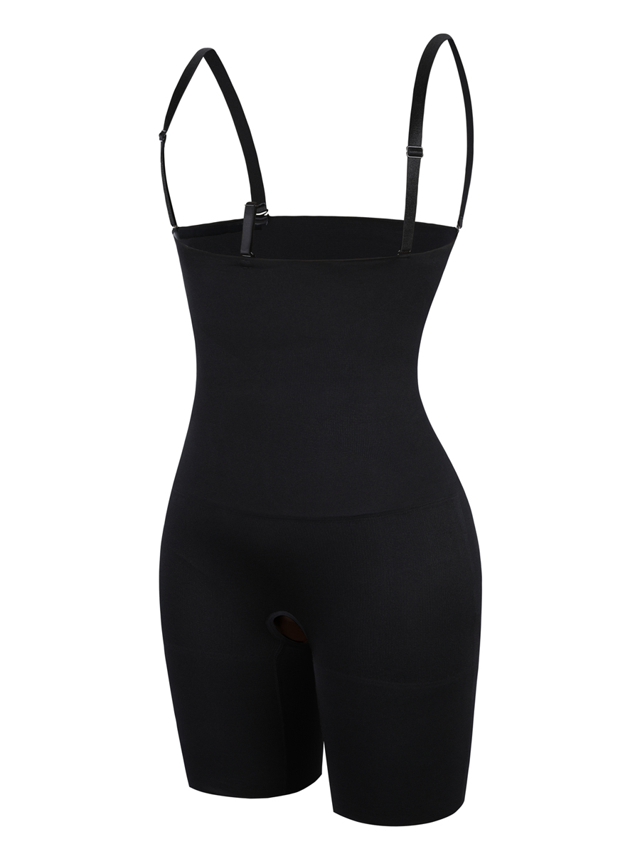 //cdn.affectcloud.com/lover-beauty/upload/imgs/Shapewear/Full_Body_Shaper/MT200322-BK1/MT200322-BK1-202101075ff66e95e7ff3.jpg