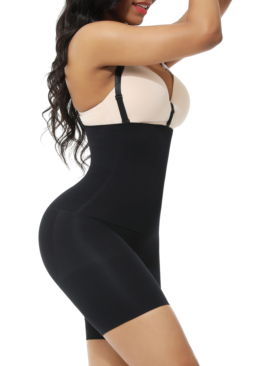 //cdn.affectcloud.com/lover-beauty/upload/imgs/Shapewear/Full_Body_Shaper/MT200322-BK1/MT200322-BK1-202101075ff66e960b71f.jpg