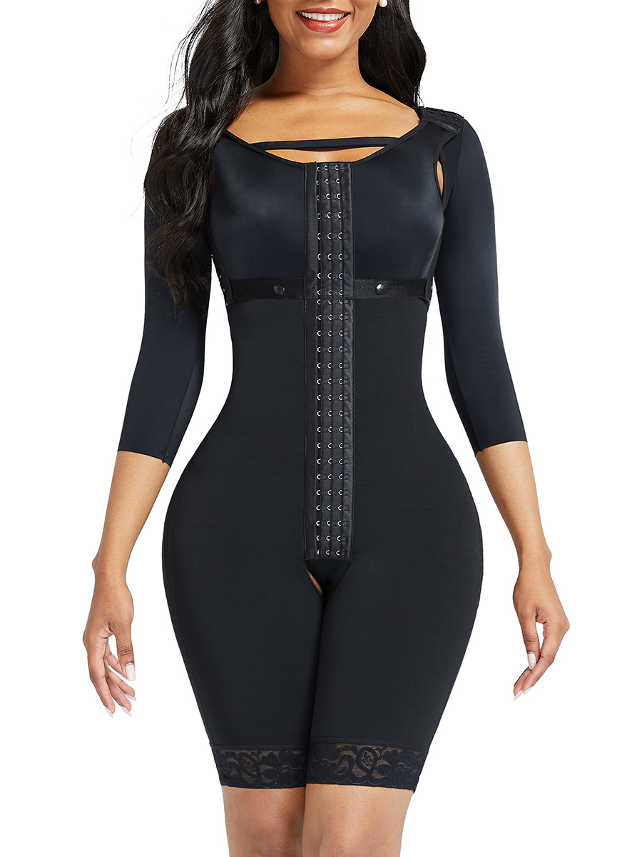 //cdn.affectcloud.com/lover-beauty/upload/imgs/Shapewear/Full_Body_Shaper/MT200326-BK1/MT200326-BK1-202012085fcf3e6828049.jpg