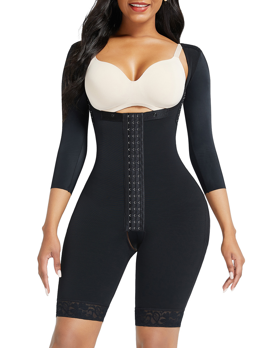 //cdn.affectcloud.com/lover-beauty/upload/imgs/Shapewear/Full_Body_Shaper/MT200326-BK1/MT200326-BK1-202012085fcf3e683afb9.jpg