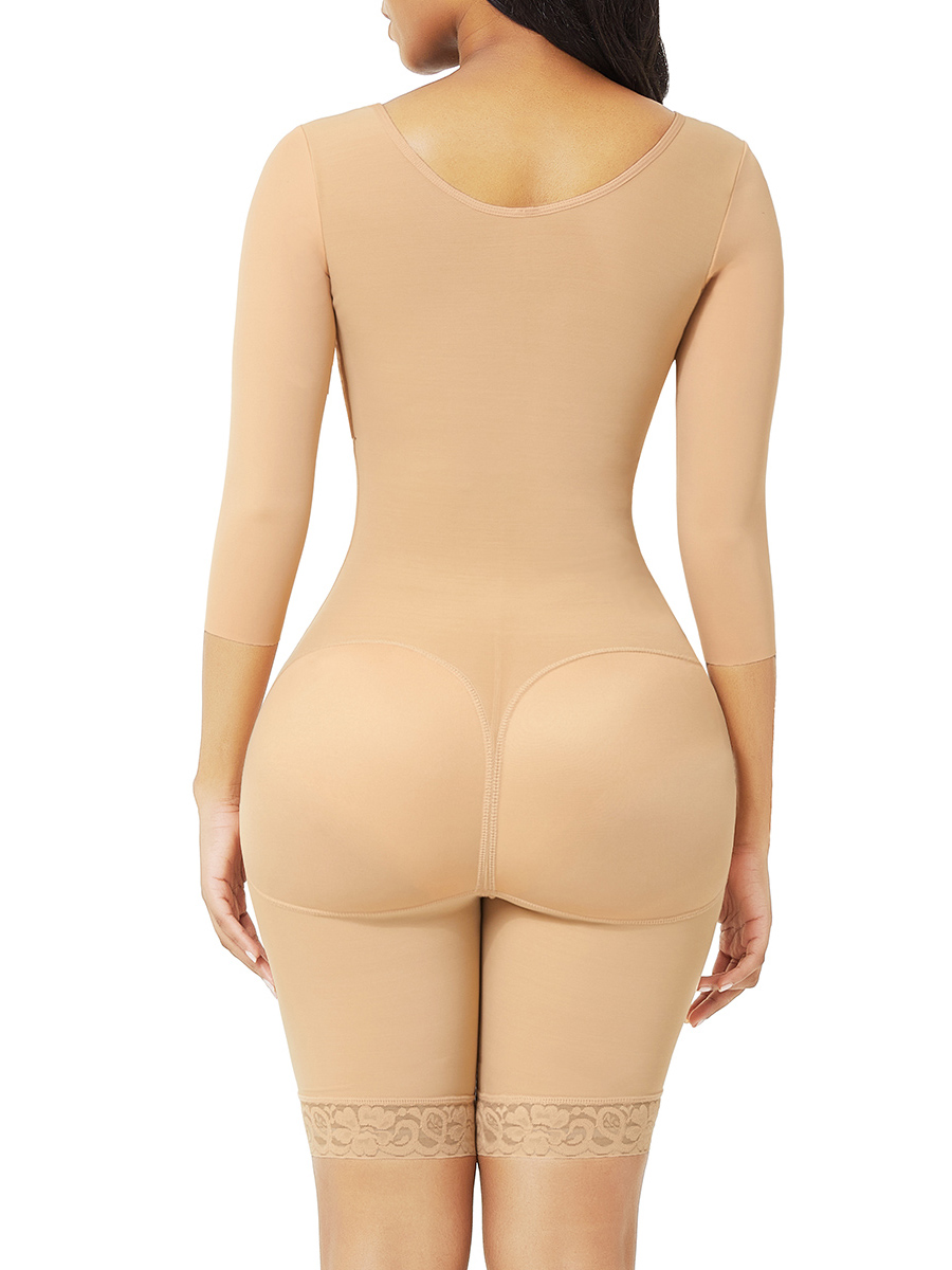 //cdn.affectcloud.com/lover-beauty/upload/imgs/Shapewear/Full_Body_Shaper/MT200326-SK3/MT200326-SK3-202012085fcf3e68997eb.jpg