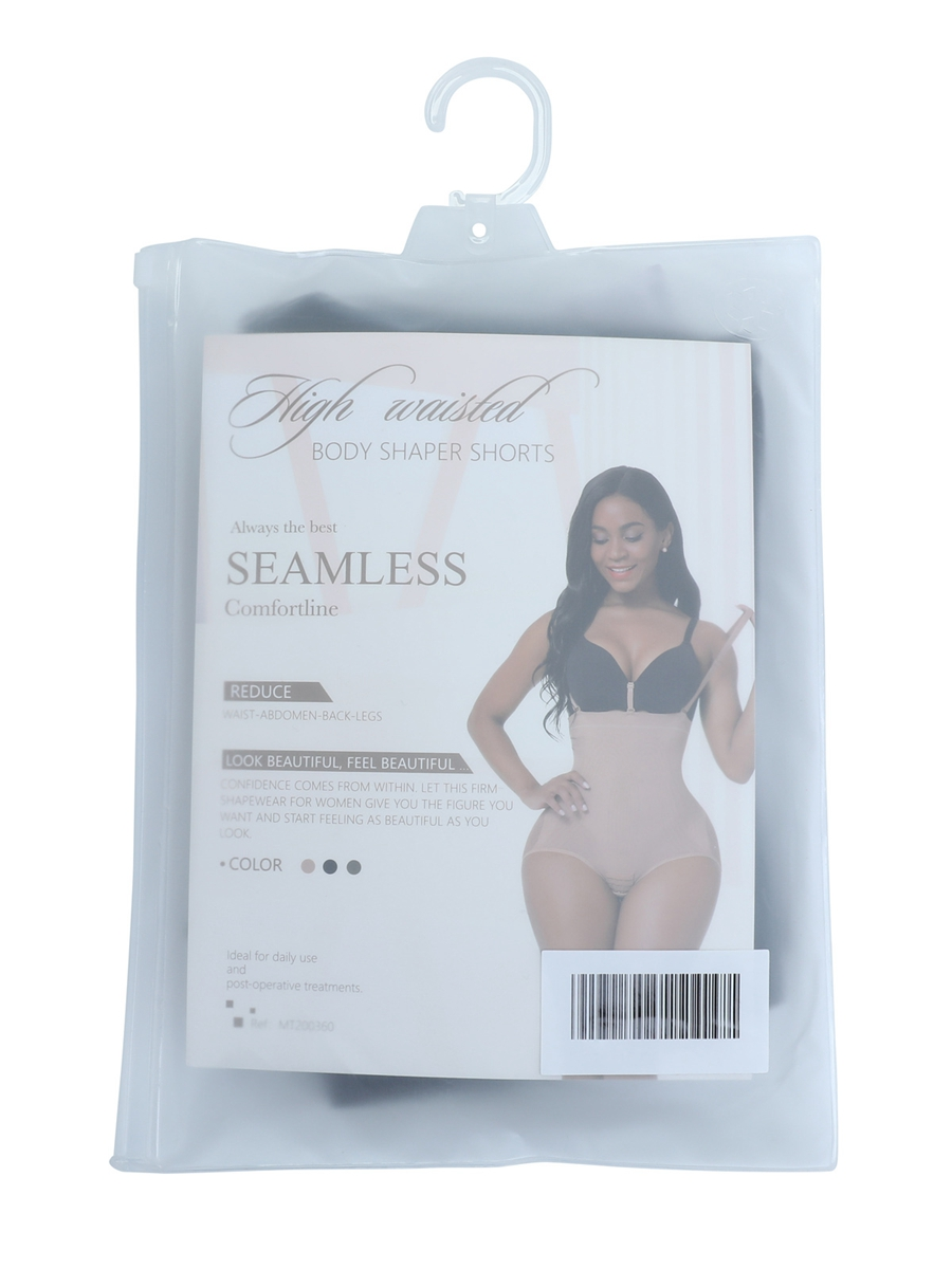 //cdn.affectcloud.com/lover-beauty/upload/imgs/Shapewear/Full_Body_Shaper/MT200360-BK1/MT200360-BK1-2021030460408c2771702.jpg