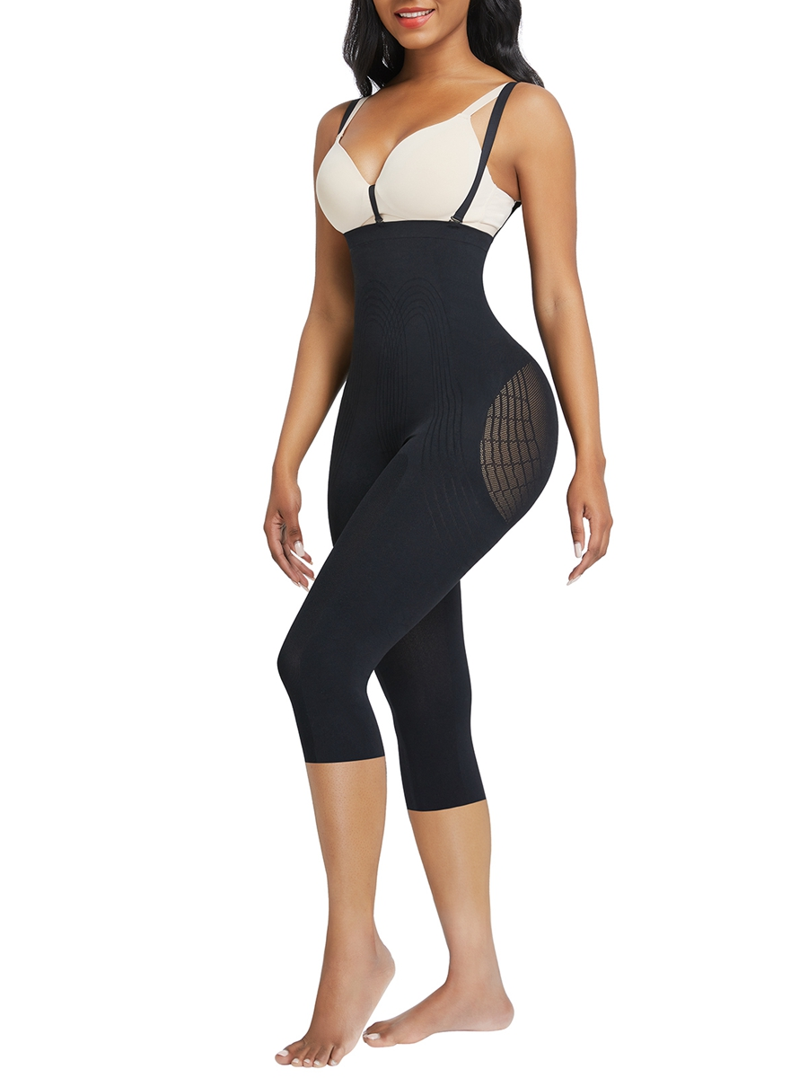 //cdn.affectcloud.com/lover-beauty/upload/imgs/Shapewear/Full_Body_Shaper/MT200397-BK1/MT200397-BK1-20210218602de2e539482.jpg
