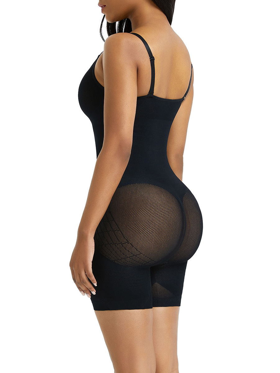 //cdn.affectcloud.com/lover-beauty/upload/imgs/Shapewear/Full_Body_Shaper/MT200398-BK1/MT200398-BK1-2021022260337a89d93de.jpg