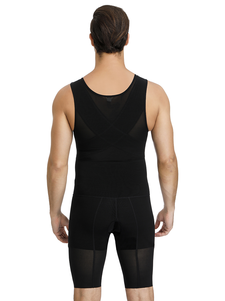 //cdn.affectcloud.com/lover-beauty/upload/imgs/Shapewear/Men's_Shaper/MT190073-BK1/MT190073-BK1-201908305d68e8fb471ae.jpg