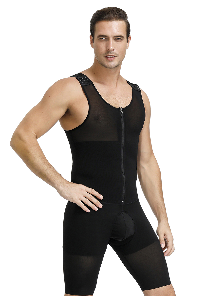//cdn.affectcloud.com/lover-beauty/upload/imgs/Shapewear/Men's_Shaper/MT190073-BK1/MT190073-BK1-201908305d68e8fb4837a.jpg