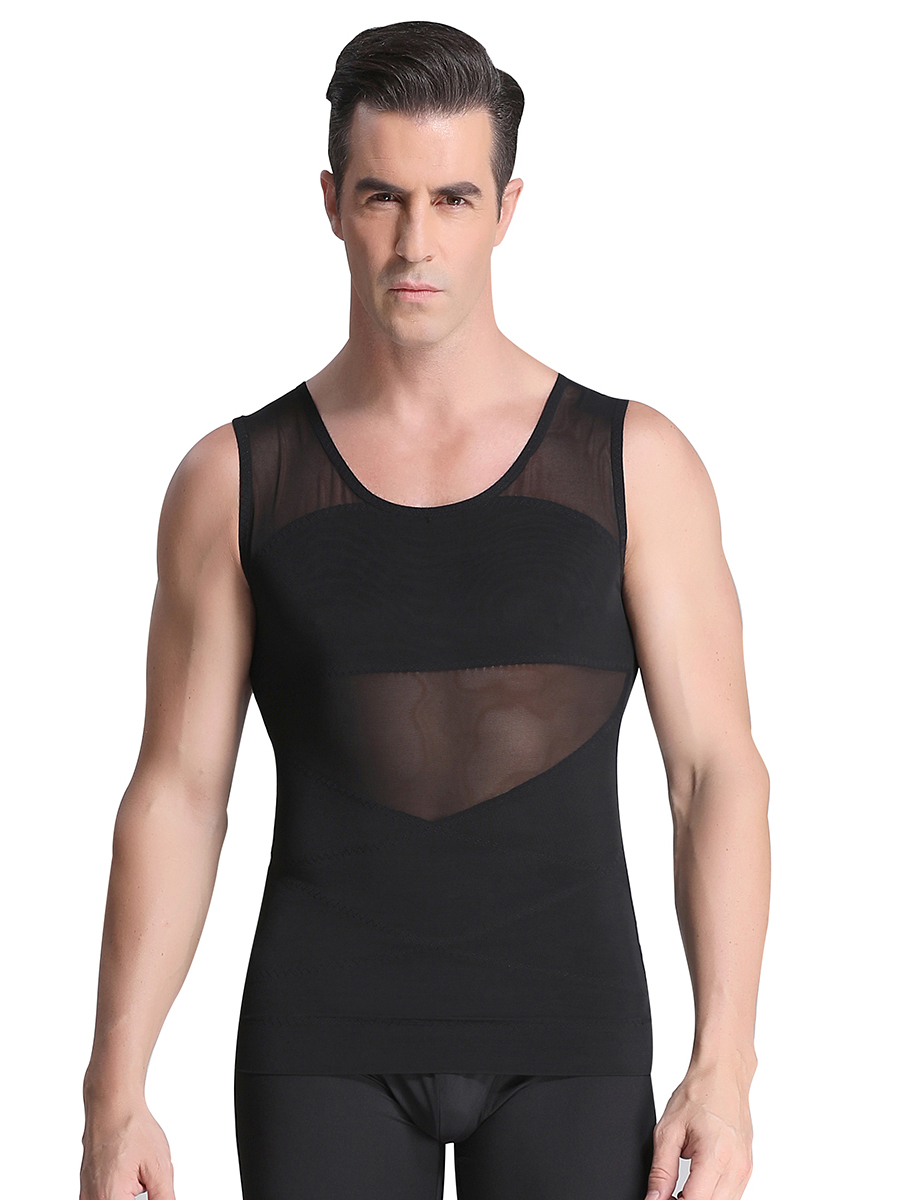 //cdn.affectcloud.com/lover-beauty/upload/imgs/Shapewear/Men's_Shaper/MT190118-BK1/MT190118-BK1-201909075d7385d567983.jpg