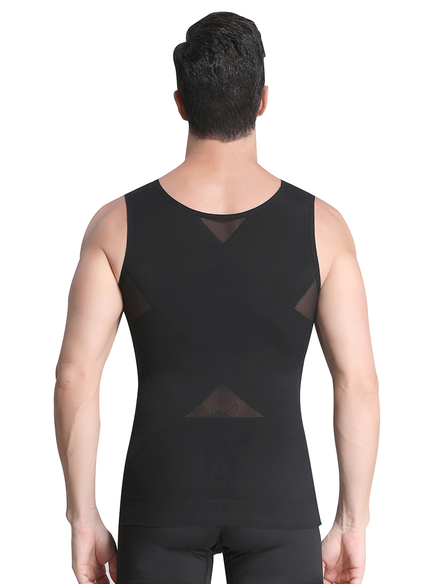//cdn.affectcloud.com/lover-beauty/upload/imgs/Shapewear/Men's_Shaper/MT190118-BK1/MT190118-BK1-201909075d7385d569d47.jpg