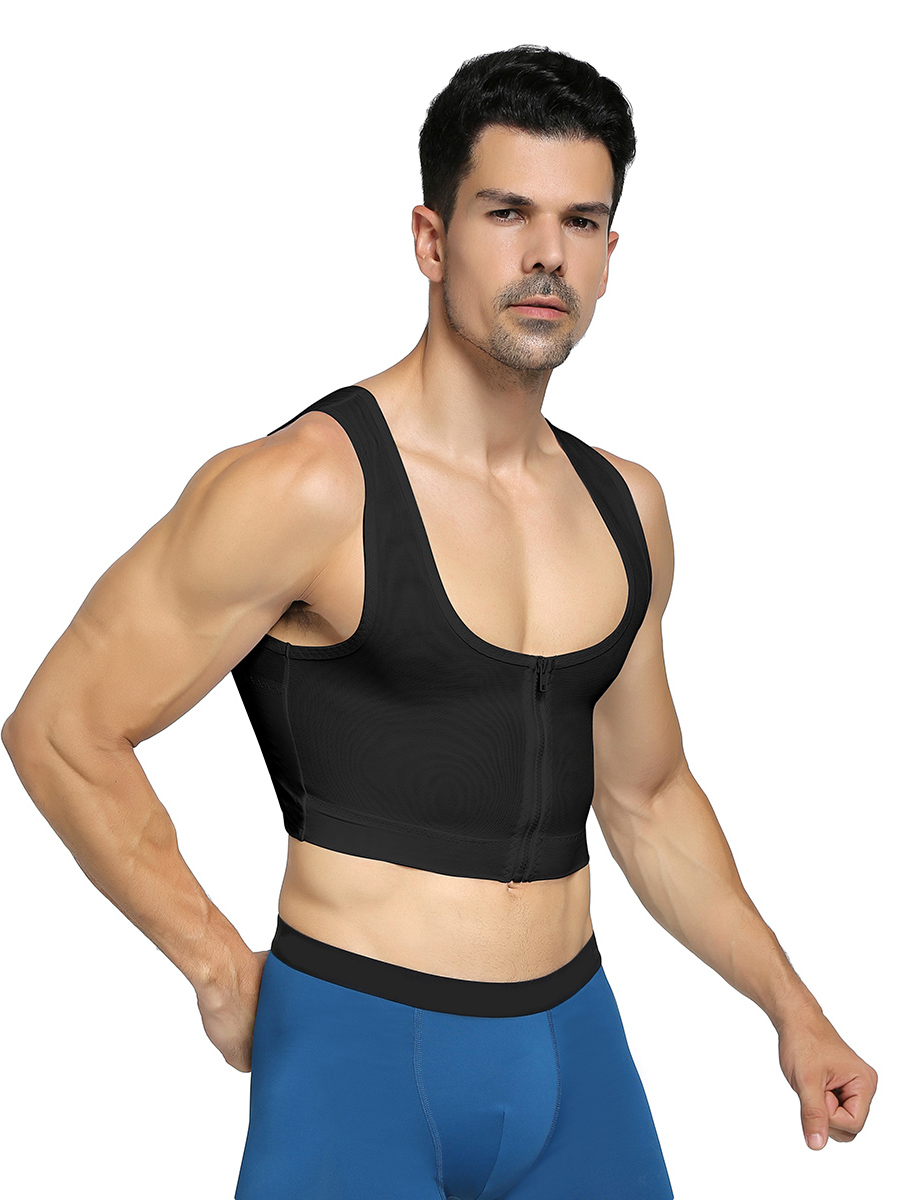 //cdn.affectcloud.com/lover-beauty/upload/imgs/Shapewear/Men's_Shaper/MT190175-BK1/MT190175-BK1-201911135dcb672c5d9e0.jpg