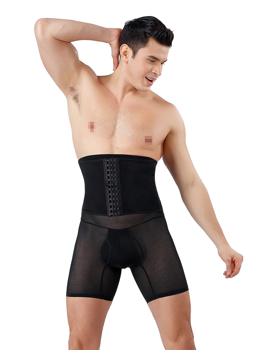 //cdn.affectcloud.com/lover-beauty/upload/imgs/Shapewear/Men's_Shaper/MT200020-BK1/MT200020-BK1-202002185e4b53ca434d0.jpg