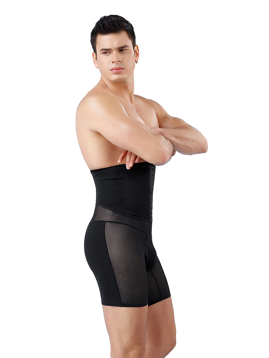 //cdn.affectcloud.com/lover-beauty/upload/imgs/Shapewear/Men's_Shaper/MT200020-BK1/MT200020-BK1-202002185e4b53ca5aff0.jpg