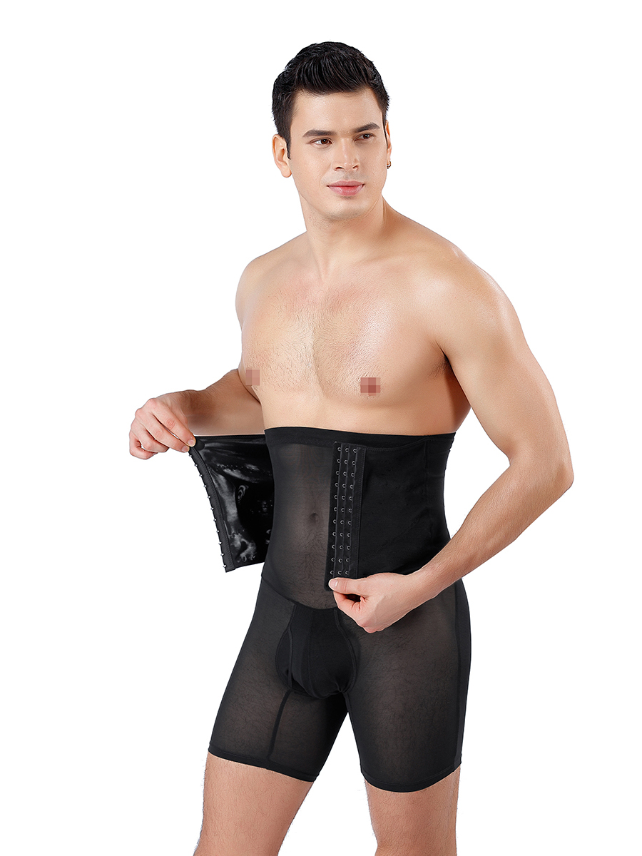 //cdn.affectcloud.com/lover-beauty/upload/imgs/Shapewear/Men's_Shaper/MT200020-BK1/MT200020-BK1-202002185e4b53ca5ec6b.jpg