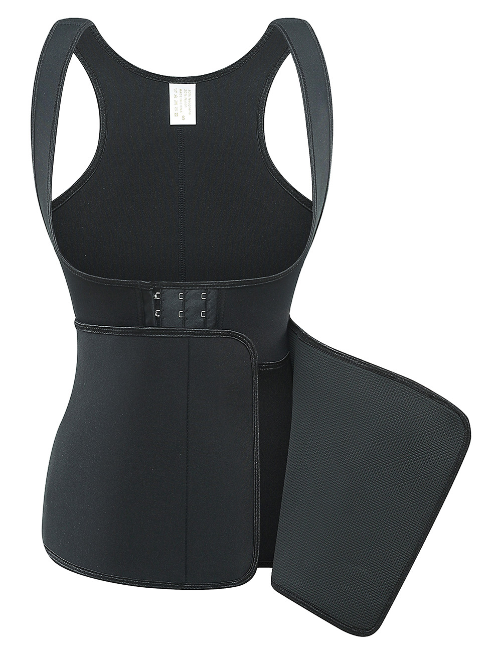 //cdn.affectcloud.com/lover-beauty/upload/imgs/Shapewear/Neoprene_Waist_Trainer/B180100-BK1/B180100-BK1-201910155da51f6750a9c.JPG