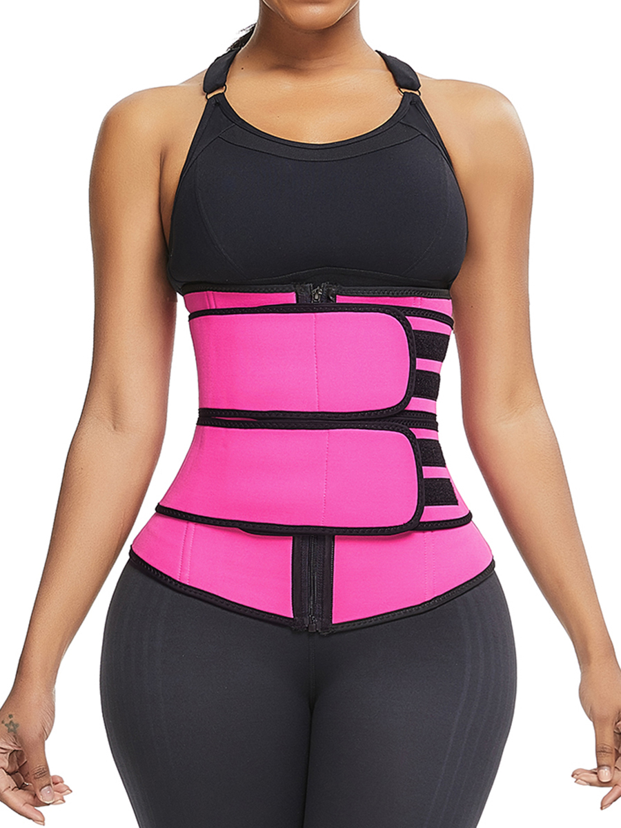 //cdn.affectcloud.com/lover-beauty/upload/imgs/Shapewear/Neoprene_Waist_Trainer/B195063-RD2/B195063-RD2-202001165e1fc7aa528e6.jpg