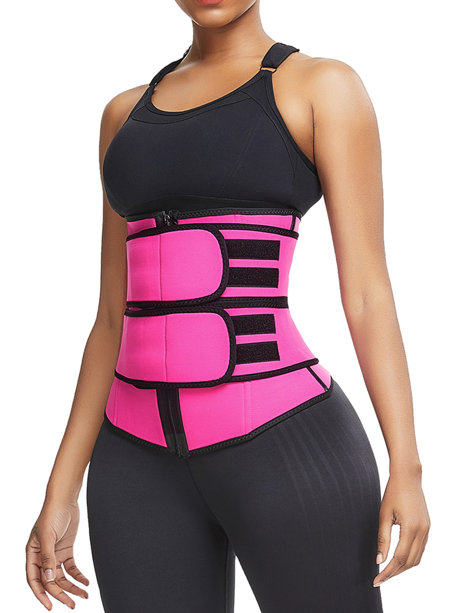 //cdn.affectcloud.com/lover-beauty/upload/imgs/Shapewear/Neoprene_Waist_Trainer/B195063-RD2/B195063-RD2-202001165e1fc7aa61400.jpg
