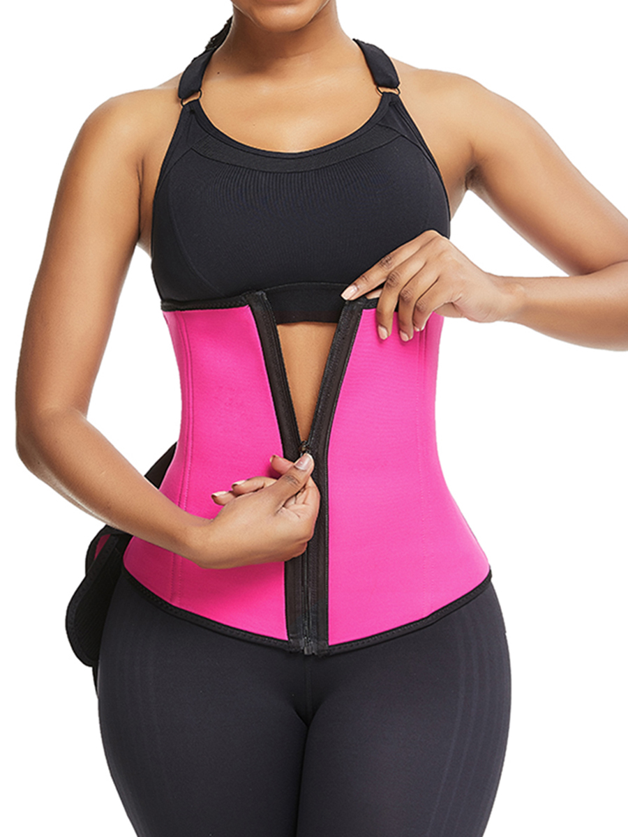 //cdn.affectcloud.com/lover-beauty/upload/imgs/Shapewear/Neoprene_Waist_Trainer/B195063-RD2/B195063-RD2-202001165e1fc7aa64916.jpg