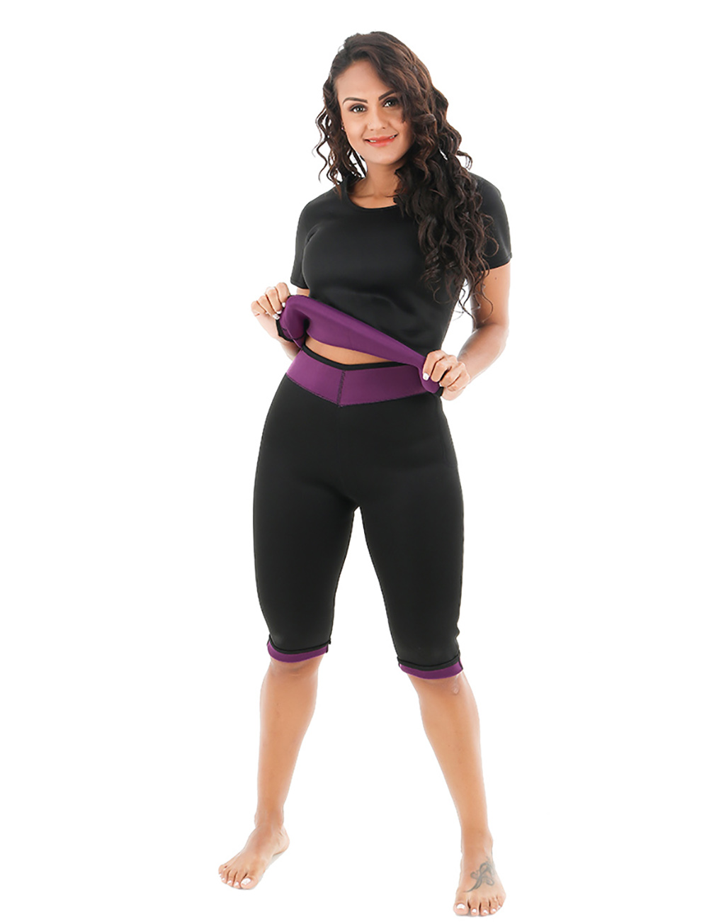 //cdn.affectcloud.com/lover-beauty/upload/imgs/Shapewear/Neoprene_Waist_Trainer/LB12779/LB12779-201909235d883e2a16e80.jpg