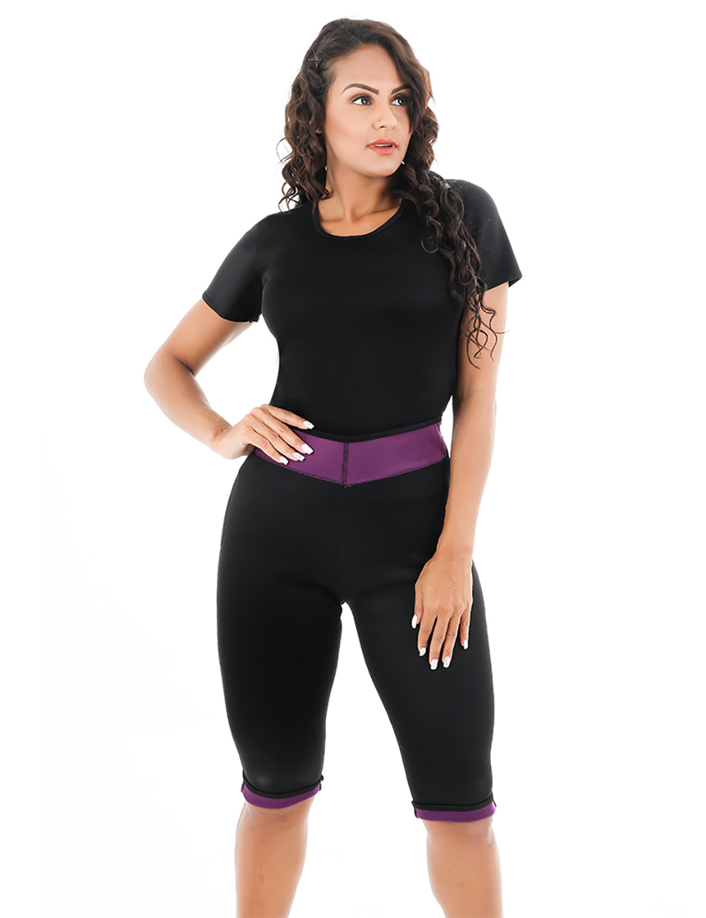 //cdn.affectcloud.com/lover-beauty/upload/imgs/Shapewear/Neoprene_Waist_Trainer/LB12779/LB12779-201909235d883e42a7bd9.jpg