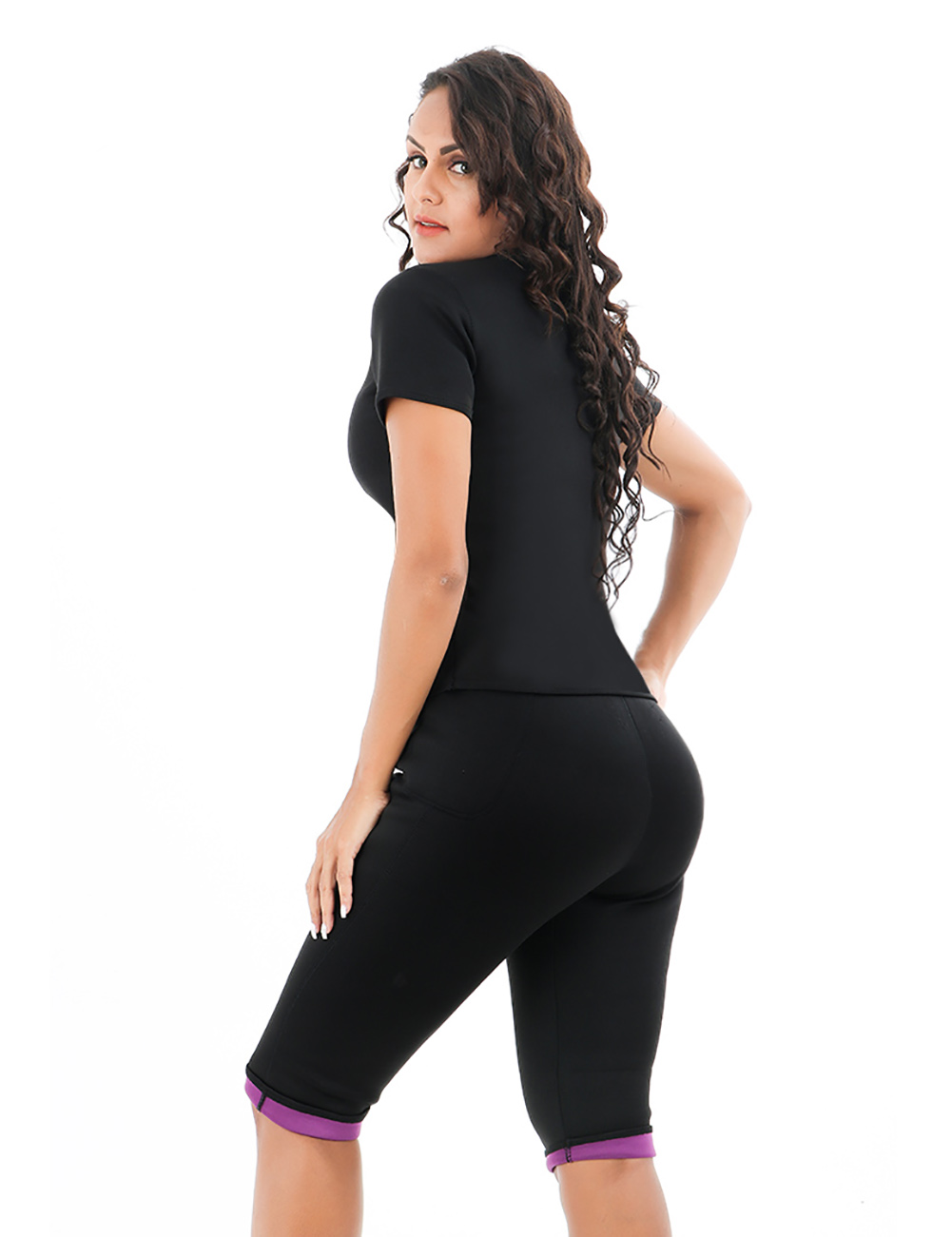//cdn.affectcloud.com/lover-beauty/upload/imgs/Shapewear/Neoprene_Waist_Trainer/LB12779/LB12779-201909235d883e4645b22.jpg