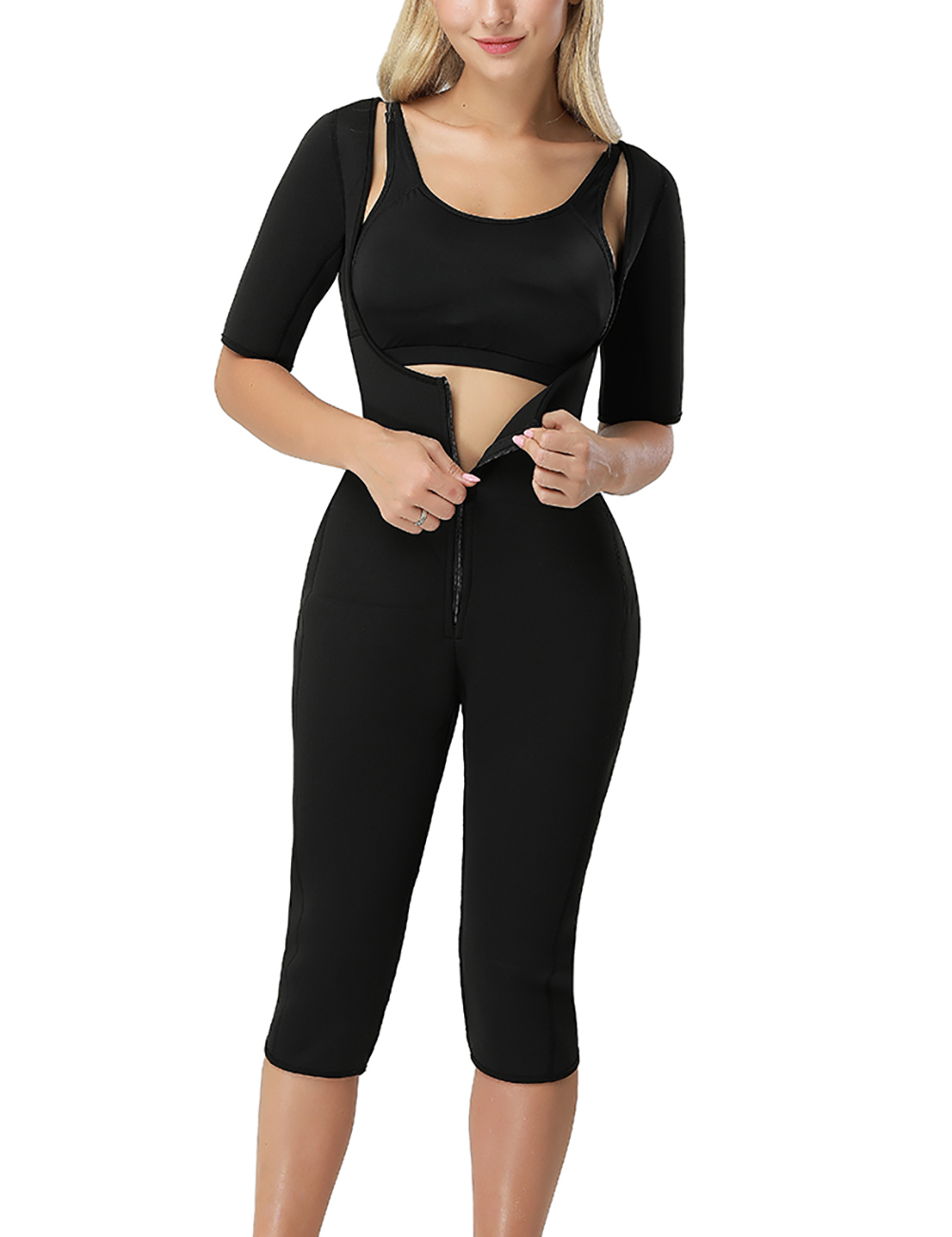 //cdn.affectcloud.com/lover-beauty/upload/imgs/Shapewear/Neoprene_Waist_Trainer/LB40047/LB40047-201909235d8859cd00150.jpg