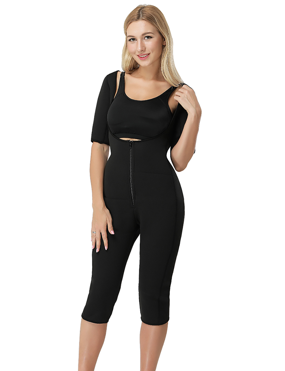 //cdn.affectcloud.com/lover-beauty/upload/imgs/Shapewear/Neoprene_Waist_Trainer/LB40047/LB40047-201909235d8859d06fd5f.jpg