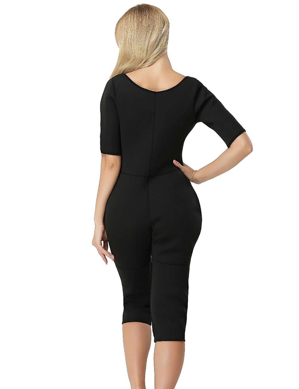 //cdn.affectcloud.com/lover-beauty/upload/imgs/Shapewear/Neoprene_Waist_Trainer/LB40047/LB40047-201909235d8859d98c528.jpg
