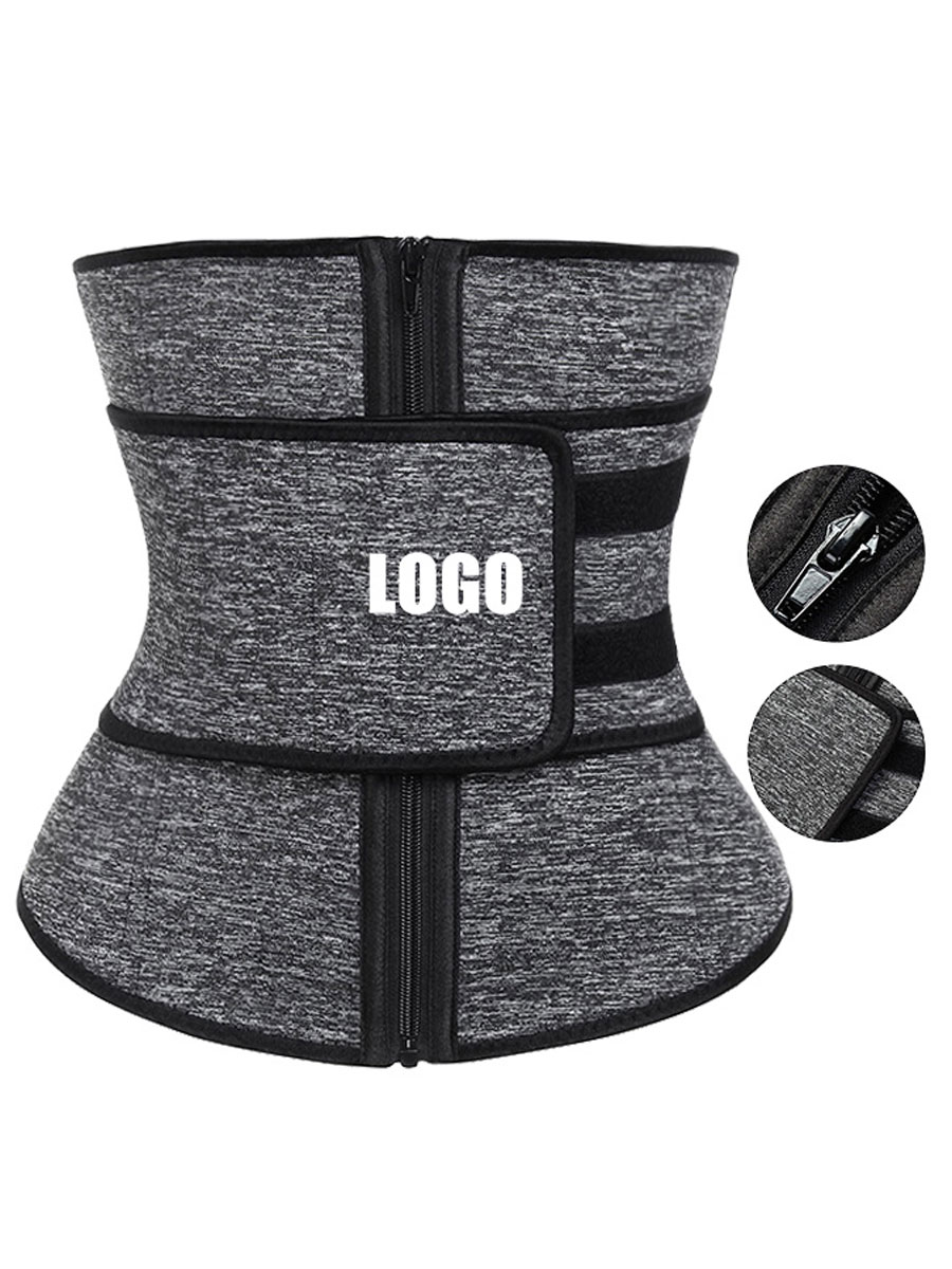 //cdn.affectcloud.com/lover-beauty/upload/imgs/Shapewear/Neoprene_Waist_Trainer/LB40118/LB40118-202009175f6313de75d6a.jpg