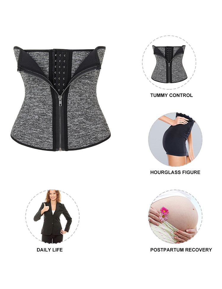 //cdn.affectcloud.com/lover-beauty/upload/imgs/Shapewear/Neoprene_Waist_Trainer/LB40136/LB40136-201908295d67715118ca4.jpg