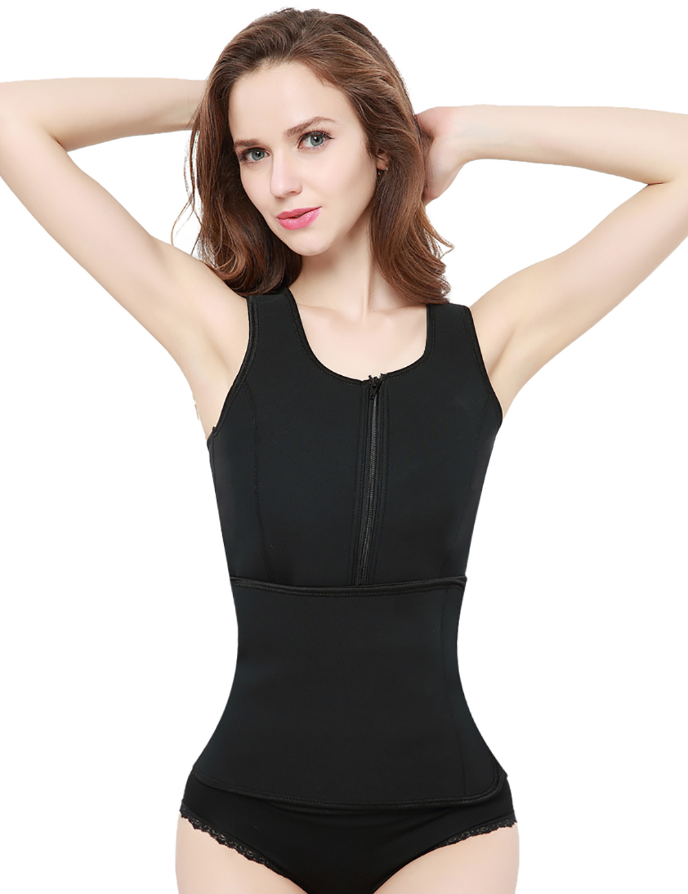 //cdn.affectcloud.com/lover-beauty/upload/imgs/Shapewear/Neoprene_Waist_Trainer/LB4824/LB4824-201909205d849086dcbae.jpg