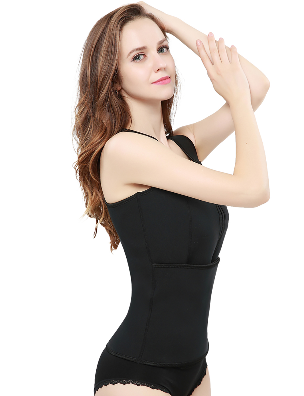 //cdn.affectcloud.com/lover-beauty/upload/imgs/Shapewear/Neoprene_Waist_Trainer/LB4824/LB4824-201909205d84909918318.jpg